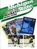 1989-10-02 Michigan State Media Guide