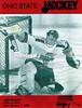 1990-11-30 Lake Superior at Ohio State