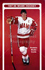 1987-10-01 Miami RedHawks Media Guide
