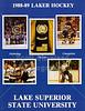 1988-10-01 Lake Superior Press Guide