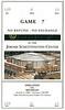 1999-01-02b Opening Night Schottenstein Center
