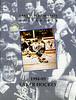 1994-10-01 Lake Superior Lakers Media Guide