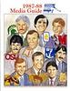 1987-10-02 CCHA Media Guide