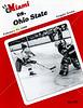 1989-02-21 Ohio State at Miami of Ohio