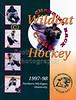 1997-10-01 Northern Michigan Wildcats Media Guide