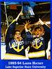 1993-10-01 Lake Superior Media Guide