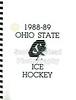 1988-10-03 Ohio State Media Guide