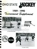 1989-03-01 Ohio State Tournament Supplement
