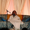 Get Happy Columbus with Sri Sri Ravi Shankar