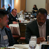 Voice Your Vision: 3rd Annual Police Dialogue