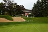 Monday, October 1, 2012 - The Gordin Collegiate Classic Hosted by Ohio Wesleyan University at the Coumbus Country Club