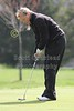 Sunday, April 17, 2011 - The Laura Bump Invitational NCAA Women's Golf Tournament hosted by Ohio Wesleyan and held at Mill Creek Golf Club in Ostrander, Ohio