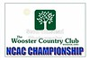 Saturday, April 23, 2011 - The North Coast Athletic Conference (NCAC) Golf Championship