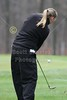 Saturday, April 1, 2011 - The Wooster Fightin' Scots versus the Ohio Wesleyan Battlin' Bishops at Mill Creek Golf Club located in Ostrander, Ohio