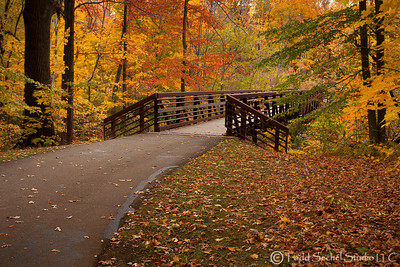 Beaver Creek Reservation - Oct192012_4546 - Amherst, Ohio