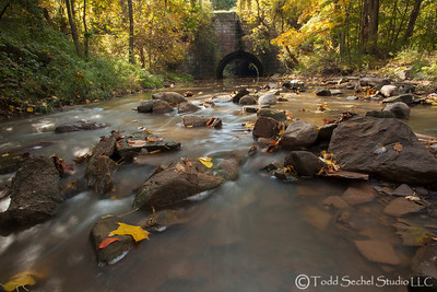 Beaver Creek - Oct042012_1236 - Amherst, Ohio