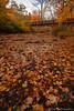 Beaver Creek Reservation - Oct192012_4572 - Amherst, Ohio
