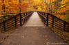 Beaver Creek Reservation - Oct192012_4547 - Amherst, Ohio