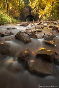 Beaver Creek - Oct042012_1305 - Amherst, Ohio