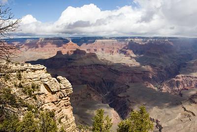 Grand Canyon-2434