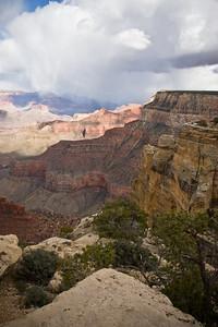 Grand Canyon-2632