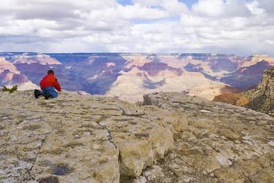 Grand Canyon-2575