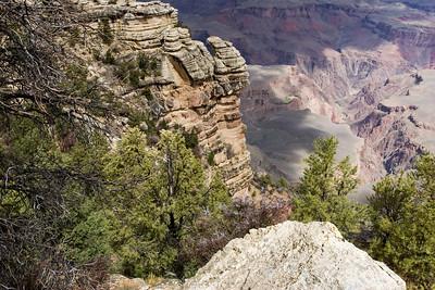 Grand Canyon-2428