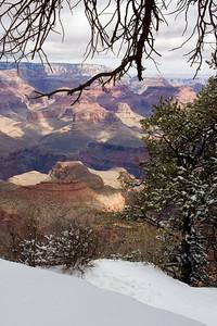 Grand Canyon-2767