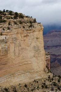 Grand Canyon-2643