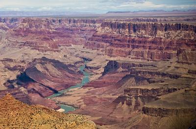 Grand Canyon-2787
