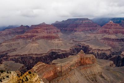 Grand Canyon-2646