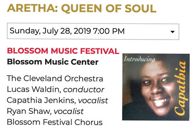https://www.sfcv.org/events-calendar/artist-spotlight/from-brooklyn-to-broadway-and-beyond-with-capathia-jenkins
