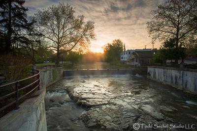 Chagrin Falls - May142015_7493