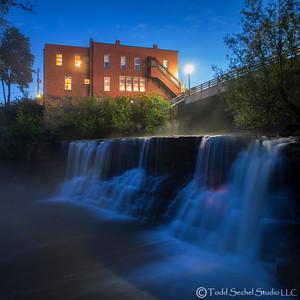 Chagrin Falls - May142015_7280