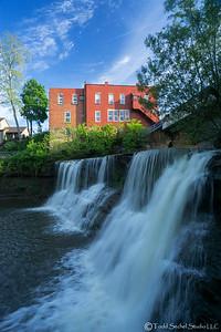 Chagrin Falls - May142015_7791