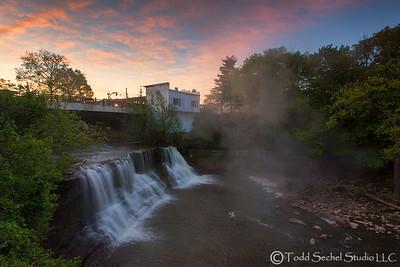 Chagrin Falls - May142015_7369