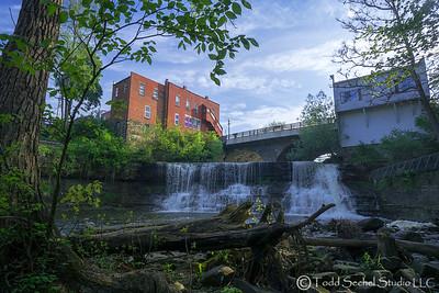 Chagrin Falls - May142015_7821