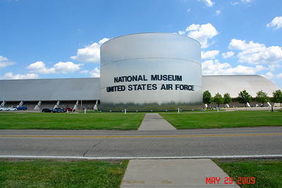 Click on link below -- it's amazing  http://www.nmusafvirtualtour.com/full/tour-pkg.html