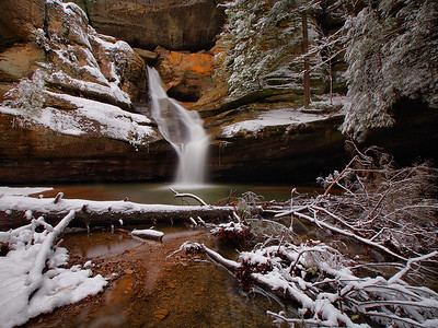Cedar Falls #2