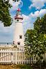 Marblehead Lighthouse Park