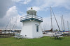 Port Clinton Lighthouse