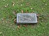 Frank McDaniel<br /> Troutwine Cemetery, Lynchburg, Ohio