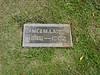 James Monroe Laymon<br /> Troutwine Cemetery, Lynchburg, Ohio