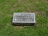 Charles P. Laymon Troutwine Cemetery, Lynchburg, Ohio