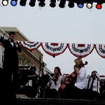 "Music - ""Yankee Doodle"""