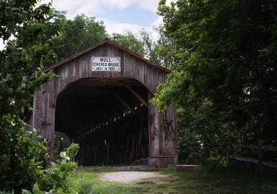 Mull Bridge (72)-Edit 300