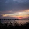 bay bridge 6-21-2013 (84) 300
