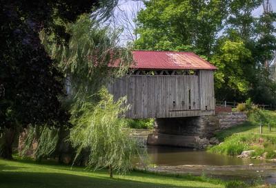 Mull Bridge (91)-Edit-Edit 300