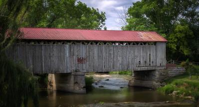 Mull Bridge (92)-Edit-Edit 300