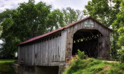 Mull Bridge (69)-Edit 300